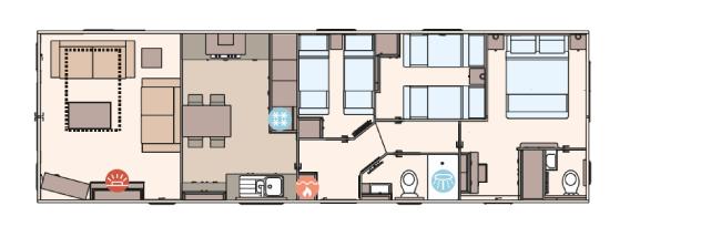 ABI - ABI Ambleside  Floorplan