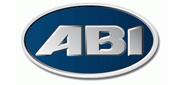 abi_logo_home
