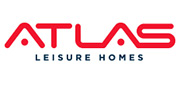 atlas_logo_home