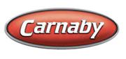 carnaby_logo_home