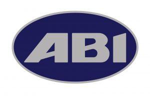 2019 ABI Models