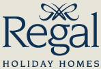 regal-holiday-homes-logo