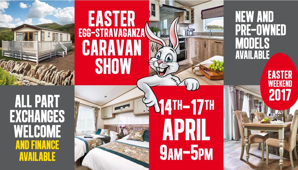Broughton-Leisure-Caravan-Sales-Easter-Slider